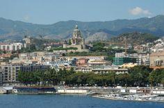 A Messina un laboratorio per i beni comuni