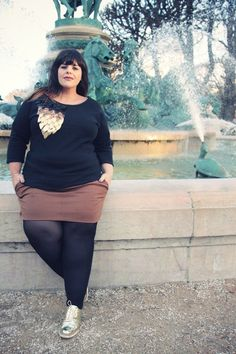chigwell bbw dating site Large friends is the online bbw dating / plus size dating site with bbw dating personals for the bbw (big beautiful women), bhm (big.