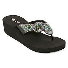 fe0780940 34 Best Shoes!  3 images