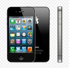 How to Backup iPhone 4S Contacts, SMS, Photos to PC without iTunes- http://www.any-data-recovery.com/topics/mobile-devices/backup-iphone-4s.html