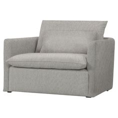 Cameron Arm Chair