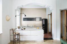 UNDUO Laboratorio di architettura, PEPE fotografia · Bossi House