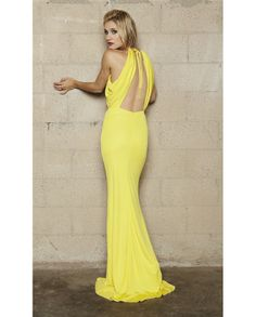20 Glamorous Night Dresses  jaglady