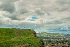 Gli stipendi e il costo della vita a Edimburgo: è fattibile? ~ Lovin Edinburgh