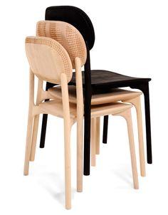 Monica Förster Design Studio for Zanat