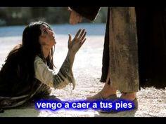 Eras.Tu _ Jesús.Adrián.Romero - El brillo de mis ojos-Edición Especial - YouTube