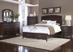 Top 10 Bedroom Color Ideas With Dark Brown Furniture Top 10 Bedroom Color Ideas With Dark Brown Furniture | Home special home there are no other words to describe it. The very best spot to relax your brain if you are at home. No matter where you are on. Certainly you would be back again to your home. Some individuals believe that their house is their heaven. They often times look appropriate home design ideas for each and every single room they have. In this article we wish to show a great…