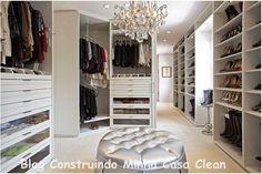 www.construindominhacasaclean.blogspot.com