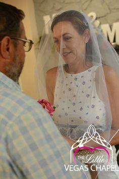 Girls Dresses, Flower Girl Dresses, Las Vegas Weddings, Wedding Dresses, Fashion, Dresses Of Girls, Bride Dresses, Moda, Vegas Weddings