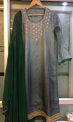 Mobiles, Electronics, Fashion, Collectibles, Coupons and Salwar Dress, Anarkali, Modern Saree, Eid Dresses, Traditional Dresses, Mobiles, Sarees, Coupons, Bollywood