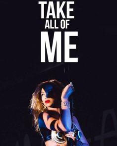 Wallpaper Beyoncé 😶