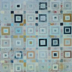 Love Art, Photo Wall, Wall Decor, Quilts, Decoration, Frame, Stuff To Buy, Home Decor, Dekoration