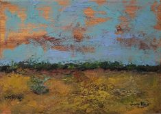 original oil painting, landscape, abstract, clouds, tree, trees, nature, country, countryside, paintings, canvas, wall, home, decor, art, US Landscape Paintings, Oil Paintings, Landscapes, Countryside, Walnut Oil, Clouds, The Originals, Wall Canvas, Perennials
