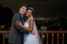 Casamento Giovanna & Robson