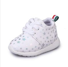 >> Click to Buy << Children's with fashion sneakers kids spring autumn toddler baby boys loafers running soft bottom shoes for girls wholesale #Affiliate
