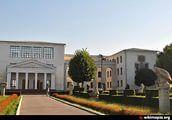 художественная школа-интернат при академия художеств кыргызской республики