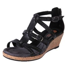 fff758ff6c3 Best padded cushioned sandals