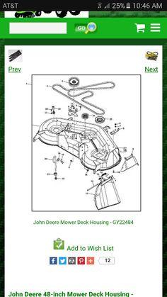 john deere l110 repair manual pdf