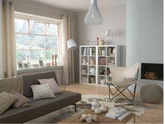 41 Meilleures Images Du Tableau Deco Taupe Blanc Lin Home Decor