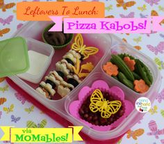 skewer sword kebob spring food school work lunch idea healthy quick simple easy bento