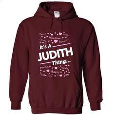 T-shirt for JUDITH - #college sweatshirt #sweatshirt and leggings. BUY NOW => https://www.sunfrog.com/Names/T-shirt-for-JUDITH-8644-Maroon-25594316-Hoodie.html?68278