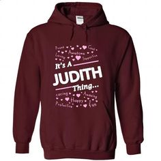 T-shirt for JUDITH - #college sweatshirt #sweatshirt and leggings. BUY NOW => https://www.sunfrog.com/Names/T-shirt-for-JUDITH-8644-Maroon-25594316-Hoodie.html?68278