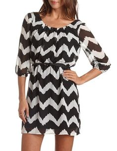 Charlotte Russe Maternity Clothes