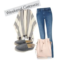 Outfit Ideas by You Personal Branding Sophie Hulme, Personal Branding, Calvin Klein, Outfit Ideas, Chanel, Fashion Outfits, Shoe Bag, Polyvore, Stuff To Buy