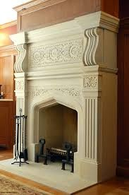 Картинки по запросу old fireplace