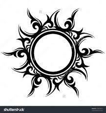 TATTOOS DE GRAN CALIDAD Tenemos los mejores tattoos y #tatuajes en nuestra página web tatuajes.tattoo entra a ver estas ideas de #tattoo y todas las fotos que tenemos en la web.  Tatuaje Maorí #tatuajeMaori