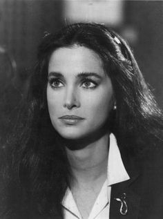 connie sellecca hot | Picture Of Connie Sellecca