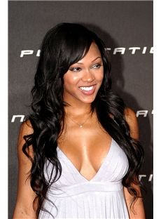 long weave hairstyles on Pinterest