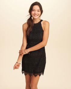 85 meilleures images du tableau Robe   Dress, Knit dress et Party Dress 012ecc861250