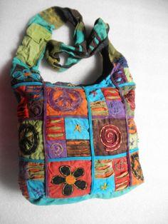 38298b0c28e0 31 Best Wholesale Backpacks images