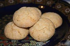 biscuits_secs_au_gingembre