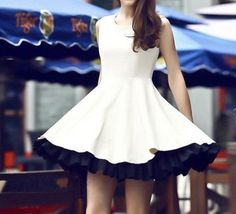 dress/A127