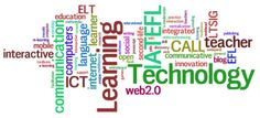 IATEFL Learning Technologies Special Interest Group