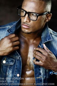 Photographer Seth London captures DAVID MCINTOSH styled by Tan Williams! Description from pinterest.com. I searched for this on bing.com/images