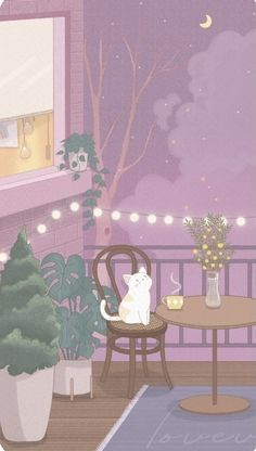Cat Phone Wallpaper, Cats, Wallpapers, Gatos, Cat, Kitty, Kitty Cats