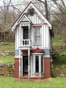 89 best historical homes in arkansas images on pinterest arkansas rh pinterest com