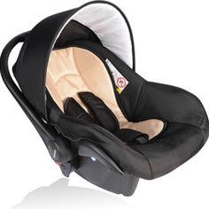 Apasati aici pentru a vedea imaginea marita Baby Car Seats, The Originals, Children, Bebe, Toddlers, Boys, Kids, Children's Comics, Kids Part