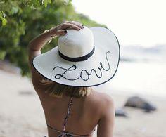 Eu  mar = Love!  @belamayer