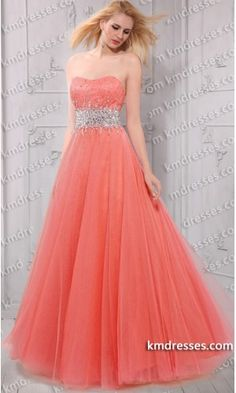 elegant crystals sprinkled  full tulle ball dress .prom dresses,formal dresses,ball gown,homecoming dresses,party dress,evening dresses,sequin dresses,cocktail dresses,graduation dresses,formal gowns,prom gown,evening gown.