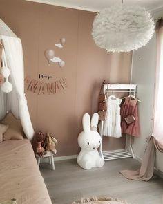 White Light Shades, Paper Structure, Handmade Lampshades, Kids Lighting, Childrens Room Decor, Large White, Scandinavian Style, Pendant Lamp, Eos