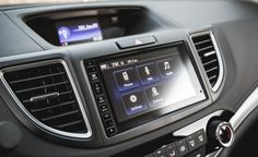 Do Not Disturb: How Your Next Car Will Prevent Distracted Driving
