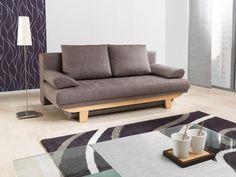 """Képtalálat a következőre: """"ada bristol nyitható kanapé"""""""