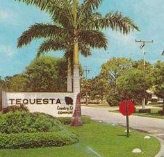 Tequesta Country Club