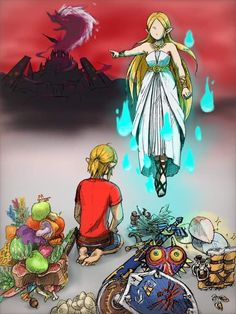 Legend of Zelda Breath of the Wild inspired artwork > Link , Princess Zelda The Legend Of Zelda, Legend Of Zelda Memes, Legend Of Zelda Breath, Image Zelda, Creepypasta Anime, Botw Zelda, Nintendo Super Smash Bros, Hyrule Warriors, Link Zelda