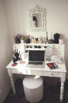 bedroom ideas | Tumblr