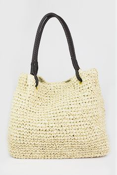 Basket Bag, Rattan, Straw Bag, Reusable Tote Bags, Surface, Exterior, Products, Wicker, Outdoor Rooms